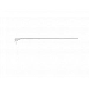 Ma&De - Xilema - Xilema LED 25W AP  - Applique rotabile da parete