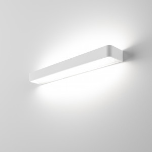 Rotaliana - Frame - Frame W3 - Applique a LED in stile moderno