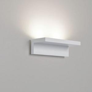 Rotaliana - Step - Step W1 AP LED - Lampada da parete a LED