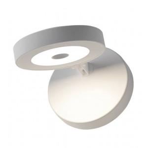 Rotaliana - String - String H0 AP - Lampada da parete in stile moderno