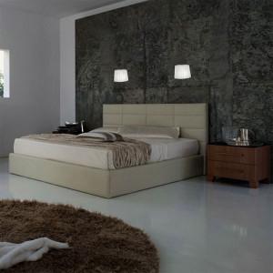 Vistosi - Cloth - Cloth APG - Applique L