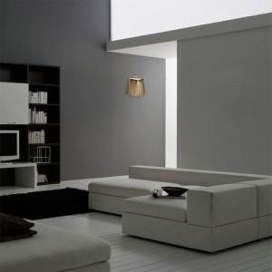 Vistosi - Cloth - Cloth APP - Applique S