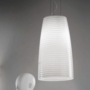 Vistosi - Mumba - Mumba SPG - Lampada a sospensione M