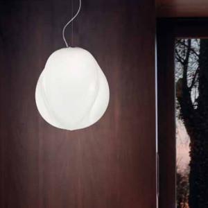 Vistosi - Penta - Penta SP - Lampada a sospensione